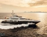 Heesen 154 ( For Rent), Motorjacht Heesen 154 ( For Rent) hirdető:  European Yachting Network
