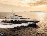 Heesen 154 ( For Rent), Bateau à moteur Heesen 154 ( For Rent) à vendre par European Yachting Network