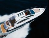 Sunseeker 58 ( For Rent), Bateau à moteur Sunseeker 58 ( For Rent) à vendre par European Yachting Network