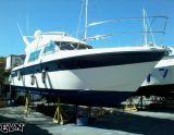 Fairline 40, Bateau à moteur Fairline 40 à vendre par European Yachting Network
