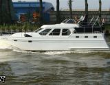 Alert Prestige 1200 AK, Моторная яхта Alert Prestige 1200 AK для продажи European Yachting Network