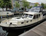 Pedro Levanto 32, Motor Yacht Pedro Levanto 32 til salg af  European Yachting Network
