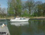 Valk Kruiser Nb, Motor Yacht Valk Kruiser Nb til salg af  European Yachting Network