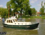 Viking Luxe Kajuit Sloep, Bateau à moteur Viking Luxe Kajuit Sloep à vendre par European Yachting Network