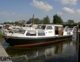 Doerak 1050 GSAK, Motor Yacht Doerak 1050 GSAK til salg af  European Yachting Network