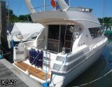 Marino Baracuda 33 Flybridge, Моторная яхта Marino Baracuda 33 Flybridge для продажи European Yachting Network