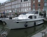 Pacific 146 Allure, Motor Yacht Pacific 146 Allure til salg af  European Yachting Network