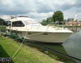 Edership Symbol 52/53, Motor Yacht Edership Symbol 52/53 til salg af  European Yachting Network
