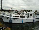 Mulder Super Favorite, Motor Yacht Mulder Super Favorite til salg af  European Yachting Network