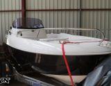 Prins 480 Open, Motor Yacht Prins 480 Open til salg af  European Yachting Network