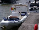 TP Marine Inboard Diesel, Speedbåd og sport cruiser  TP Marine Inboard Diesel til salg af  European Yachting Network