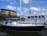 Victoire 1044, Voilier Victoire 1044 à vendre par European Yachting Network