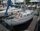 Moerman Zeelandia Zeelandia 9.20, Zeiljacht Moerman Zeelandia Zeelandia 9.20 hirdető:  European Yachting Network