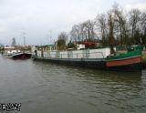 Foxholl Werfbouw 23.00 Woonschip, Ex-bateau de travail Foxholl Werfbouw 23.00 Woonschip à vendre par European Yachting Network