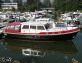Barkas 1200 OK, Bateau à moteur Barkas 1200 OK à vendre par European Yachting Network