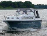 Almeria 850 OK, Bateau à moteur Almeria 850 OK à vendre par European Yachting Network