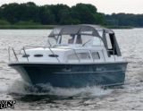 Almeria 850 OK, Motorjacht Almeria 850 OK hirdető:  European Yachting Network