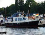Aquanaut Drifter 950 OK, Bateau à moteur Aquanaut Drifter 950 OK à vendre par European Yachting Network