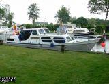Biesbosch Kruiser 9.50, Bateau à moteur Biesbosch Kruiser 9.50 à vendre par European Yachting Network