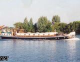 Beurtvaarder 1915, Bateau à moteur Beurtvaarder 1915 à vendre par European Yachting Network
