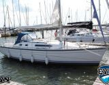 Jeanneau Sun Odyssey 34.2, Парусная яхта Jeanneau Sun Odyssey 34.2 для продажи European Yachting Network