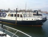 Motorkruiser 1350 OK, Bateau à moteur Motorkruiser 1350 OK à vendre par European Yachting Network