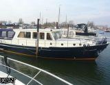 Motorkruiser 1350 OK, Motorjacht Motorkruiser 1350 OK hirdető:  European Yachting Network