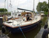 Taling 33, Парусная яхта Taling 33 для продажи European Yachting Network