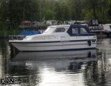 Nidelv 28 HT de Luxe, Bateau à moteur Nidelv 28 HT de Luxe à vendre par European Yachting Network