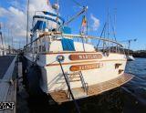 Grand Banks 42 Classic, Bateau à moteur Grand Banks 42 Classic à vendre par European Yachting Network