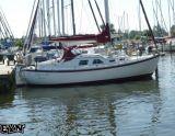 Midget 31, Voilier Midget 31 à vendre par European Yachting Network