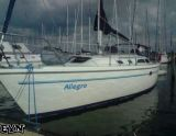 Catalina 36 MKII, Sejl Yacht Catalina 36 MKII til salg af  European Yachting Network
