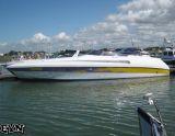 TULLIO ABBATE 52, Motorjacht TULLIO ABBATE 52 hirdető:  European Yachting Network
