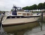Treffer 40, Motor Yacht Treffer 40 til salg af  European Yachting Network