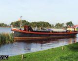 Beurtschip Luxe Motor, type Katwijker, Ex-bateau de travail Beurtschip Luxe Motor, type Katwijker à vendre par European Yachting Network