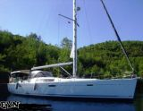 Beneteau Oceanis 50 Elegance, Парусная яхта Beneteau Oceanis 50 Elegance для продажи European Yachting Network