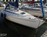 Elan 331, Voilier Elan 331 à vendre par European Yachting Network