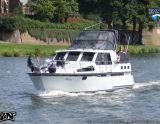 Succes Kruiser 108 Sport, Bateau à moteur Succes Kruiser 108 Sport à vendre par European Yachting Network