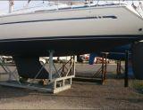 Bavaria 41-3, Парусная яхта Bavaria 41-3 для продажи European Yachting Network