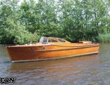 Pettersson AK, Klassiek/traditioneel motorjacht Pettersson AK hirdető:  European Yachting Network