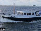 Stevens Nautical Columbus Kotter, Motorjacht Stevens Nautical Columbus Kotter hirdető:  European Yachting Network