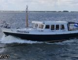 Stevens Nautical Columbus Kotter, Motoryacht Stevens Nautical Columbus Kotter Zu verkaufen durch European Yachting Network
