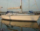 Dehler 41 CR, Voilier Dehler 41 CR à vendre par European Yachting Network
