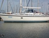Compromis 36 Class / C-Yacht 11, Парусная яхта Compromis 36 Class / C-Yacht 11 для продажи European Yachting Network