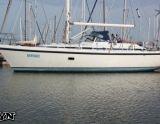 Compromis 36 Class / C-Yacht 11, Sejl Yacht Compromis 36 Class / C-Yacht 11 til salg af  European Yachting Network