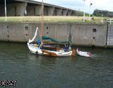 Vollenhovense Bol 8.55, Парусная яхта Vollenhovense Bol 8.55 для продажи European Yachting Network