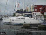 Jeanneau Sun Odyssey 36i, Voilier Jeanneau Sun Odyssey 36i à vendre par European Yachting Network