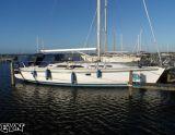 Catalina 400, Zeiljacht Catalina 400 hirdető:  European Yachting Network