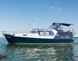 Lauwersmeer Kruiser, Bateau à moteur Lauwersmeer Kruiser à vendre par European Yachting Network