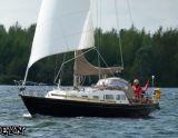 Princess DK 32, Парусная яхта Princess DK 32 для продажи European Yachting Network